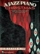 Cover icon of The Christmas Song (Chestnuts Roasting On An Open Fire), (intermediate) sheet music for piano solo by Mel Torme, wedding score, intermediate