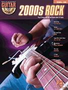 Cover icon of Best Of You sheet music for guitar (tablature, play-along) by Foo Fighters, intermediate guitar (tablature, play-along)