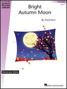 Bright Autumn Moon