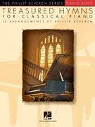 Cover icon of A Mighty Fortress Is Our God sheet music for piano solo by Martin Luther, easy