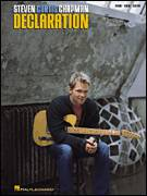Cover icon of God Is God sheet music for voice, piano or guitar by Steven Curtis Chapman, intermediate skill level