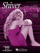 Cover icon of Shiver sheet music for voice, piano or guitar by Jamie O'Neal