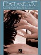 Cover icon of On Top Of Spaghetti sheet music for piano four hands by Tom Glazer, intermediate