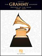 Cover icon of Use Somebody sheet music for piano solo by Kings Of Leon, easy