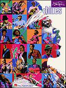 Cover icon of Voodoo Chile Blues sheet music for bass (tablature) (bass guitar) by Jimi Hendrix, intermediate bass (tablature) (bass guitar)