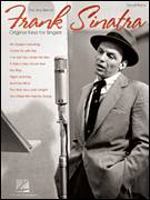 Cover icon of In The Still Of The Night sheet music for voice and piano by Frank Sinatra and Cole Porter, intermediate skill level