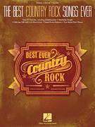 Cover icon of Rock My World (Little Country Girl) sheet music for voice, piano or guitar by Brooks & Dunn, intermediate skill level