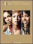 Cover icon of Check On It sheet music for voice, piano or guitar by Destiny's Child, Beyonce, Angela Beyince and Beyonce Knowles