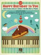 Cover icon of This Land Is Your Land sheet music for piano solo (big note book) by Woody & Arlo Guthrie, Peter, Paul & Mary and Woody Guthrie, easy piano (big note book)