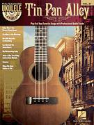 Cover icon of Let Me Call You Sweetheart sheet music for ukulele by Leo Friedman and Beth Slater Whitson