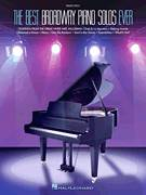 Cover icon of Think Of Me, (intermediate) sheet music for piano solo by Andrew Lloyd Webber, intermediate skill level