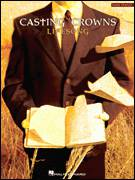 Cover icon of Prodigal sheet music for piano solo by Casting Crowns and Mark Hall, easy