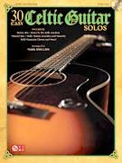 Cover icon of Blind Mary sheet music for guitar solo (easy tablature) by Turlough O'Carolan and Mark Phillips, easy guitar (easy tablature)