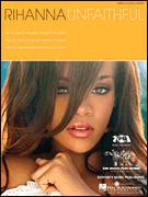 Cover icon of Unfaithful sheet music for voice, piano or guitar by Rihanna, Mikkel Eriksen, Shaffer Smith and Tor Erik Hermansen, intermediate voice, piano or guitar