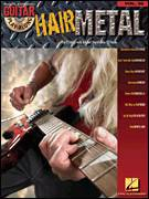 Cover icon of Wait sheet music for guitar (tablature, play-along) by White Lion, Mike Tramp and Vito Bratta, intermediate skill level