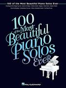 Cover icon of Smile sheet music for piano solo by Marvin Hamlisch, classical score, intermediate