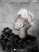 Cover icon of Maybe sheet music for piano solo by Emeli Sande, easy piano