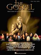 Cover icon of He Reigns sheet music for voice, piano or guitar by Kirk Franklin and The Gospel (Movie), intermediate skill level