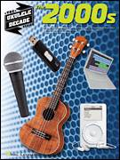 Cover icon of Learn To Fly sheet music for ukulele by Foo Fighters, intermediate skill level