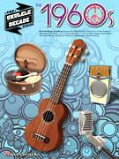 Cover icon of Eve Of Destruction sheet music for ukulele by Barry McGuire, intermediate skill level