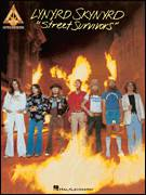 Cover icon of That Smell sheet music for guitar (tablature) by Lynyrd Skynyrd and Ronnie Van Zant, intermediate guitar (tablature)