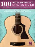 Cover icon of Almost Paradise sheet music for guitar solo by Ann Wilson & Mike Reno, Dean Pitchford and Eric Carmen, intermediate
