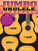 Cover icon of Rock-A-Bye Your Baby With A Dixie Melody sheet music for ukulele by Sam Lewis and Joe Young, intermediate