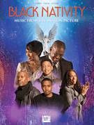 Cover icon of Jesus Is On The Mainline sheet music for voice, piano or guitar by Angela Bassett/Forest Whitaker, intermediate