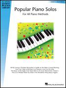 Cover icon of Candle On The Water sheet music for piano solo (elementary) by Bill Boyd, Fred Kern, Al Kasha and Joel Hirschhorn, beginner piano (elementary)