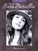 Cover icon of King Of Anything sheet music for piano solo (big note book) by Sara Bareilles, easy piano (big note book)