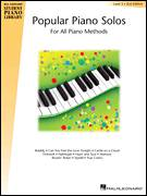 Cover icon of Hallelujah sheet music for piano solo (elementary) by Phillip Keveren, Fred Kern, Bill Boyd, Justin Timberlake & Matt Morris featuring Charlie Sexton, Leonard Cohen and Mona Rejino, beginner piano (elementary)