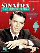 Cover icon of We Wish You The Merriest sheet music for voice, piano or guitar by Frank Sinatra and Les Brown, intermediate skill level