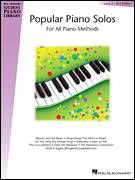 Cover icon of Over The Rainbow sheet music for piano solo (elementary) by Harold Arlen, Phillip Keveren, Bill Boyd and E.Y. Harburg, beginner piano (elementary)