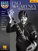 Cover icon of With A Little Help From My Friends sheet music for bass (tablature) (bass guitar) by The Beatles, Joe Cocker, Sam And Mark, John Lennon and Paul McCartney