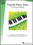 Cover icon of Bella's Lullaby sheet music for piano solo (elementary) by Carter Burwell and Fred Kern, classical wedding score, beginner piano (elementary)