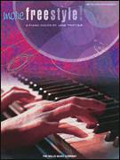 Cover icon of West Wind sheet music for piano solo (elementary) by Jane Trotter, beginner piano (elementary)