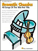 Cover icon of When The Children Cry sheet music for voice, piano or guitar by White Lion, Mike Tramp and Vito Bratta, intermediate
