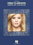 Cover icon of Don't Rush sheet music for voice, piano or guitar by Kelly Clarkson, Blu Sanders, Lindsay Chapman and Natalie Hemby, intermediate skill level