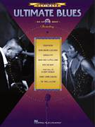 Cover icon of Please Send Me Someone To Love sheet music for voice, piano or guitar by B.B. King, Percy Mayfield and Sade, intermediate skill level