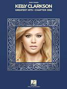 Cover icon of Don't Rush sheet music for piano solo by Kelly Clarkson, Blu Sanders, Lindsay Chapman and Natalie Hemby, easy skill level