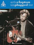 Cover icon of Circus sheet music for guitar (tablature) by Eric Clapton, intermediate guitar (tablature)