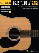 Cover icon of Don't Think Twice, It's All Right sheet music for guitar solo by Bob Dylan and Peter, Paul & Mary, intermediate guitar