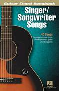 Cover icon of Sweet Seasons sheet music for guitar (chords) by Carole King and Toni Stern, intermediate