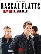 Cover icon of Payback sheet music for voice, piano or guitar by Rascal Flatts, Aaron Eshuis, Neil Mason and Ryan Hurd, intermediate
