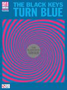 Cover icon of Turn Blue sheet music for guitar (tablature) by The Black Keys and Daniel Auerbach, intermediate