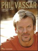Cover icon of Twenty One sheet music for voice, piano or guitar by Phil Vassar and Tim Nichols, intermediate