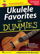 Cover icon of Daydream Believer sheet music for ukulele by The Monkees and John Stewart, intermediate skill level