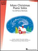 Cover icon of Ukrainian Bell Carol sheet music for piano solo (elementary), beginner piano (elementary)
