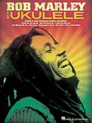 Cover icon of Buffalo Soldier sheet music for ukulele by Bob Marley