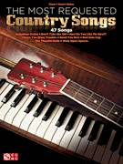 Cover icon of The Thunder Rolls sheet music for voice, piano or guitar by Garth Brooks and Patrick Alger, intermediate voice, piano or guitar